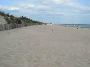 chambres d hotes la grande motte chambres d h 244 tes 224 proximit 233 de la plage du grand travers