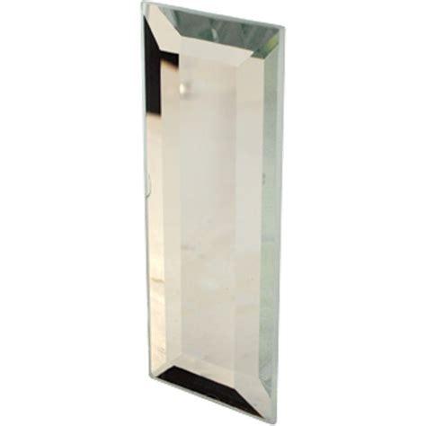 prime line adhesive backed mirrored door pull n 6942 the - Adhesive Door Mirror