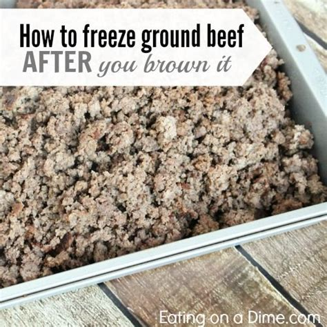 17 best images about tips tricks for kitchen on pinterest dry goods hard brown sugar and