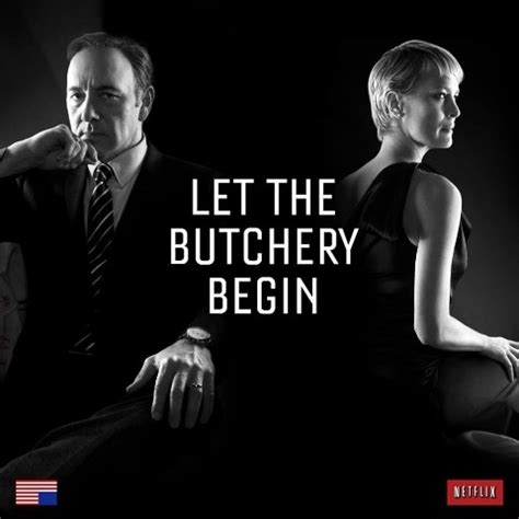House Of Cards Season 3 Release Date by House Of Cards Season 3 Release Date Spoilers