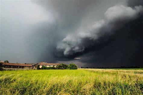 ingresso in italia meteo correnti instabili in ingresso in italia con piogge