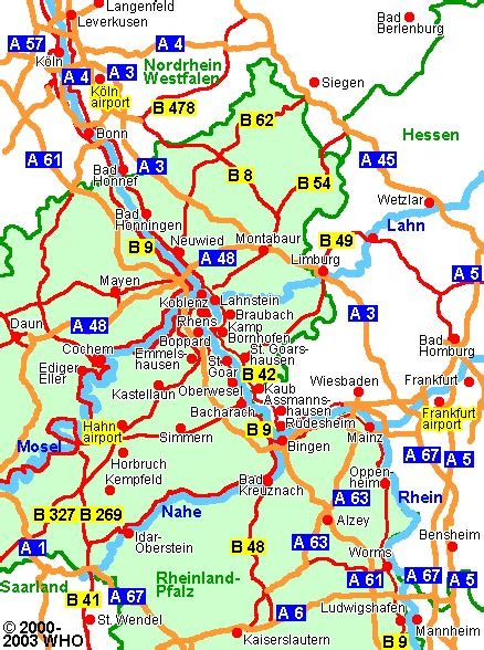 map of german routes map of german routes station map germany frankfurt