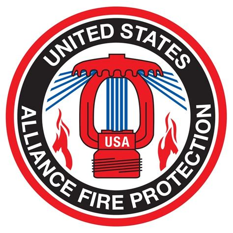 protection near me united states alliance protection coupons near me in appleton 8coupons