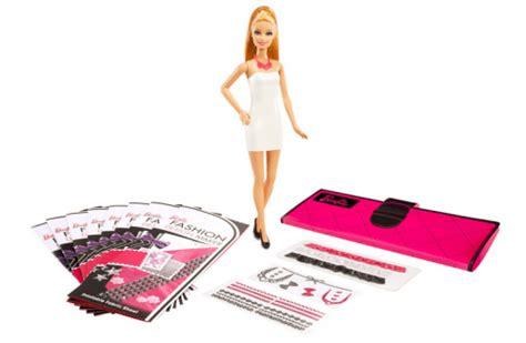 barbie design maker walmart walmart canada clearance deals 30 for monster high