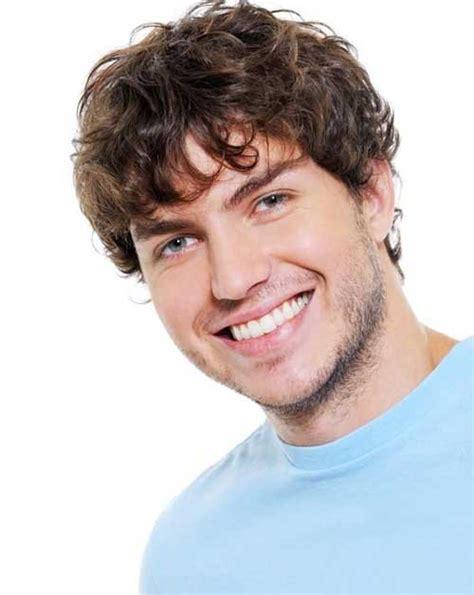 bangs hairstyles male 20 mens bangs hairstyles mens hairstyles 2018