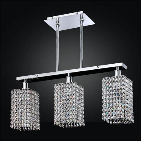 Design Your Own Chandelier Create Your Own 3 Light Chandelier Linear Chandelier Assorted Trim Kits Fuzion X