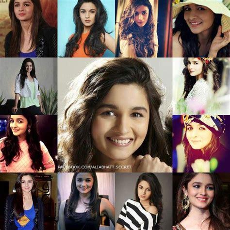 indian actors on pinterest shahid kapoor alia bhatt and deepika 324 best alia images on pinterest bollywood actress