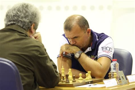 between grandmasters four for the lead after 7 rounds at dubai open chess