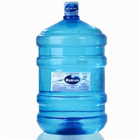 mineral l gal 227 o de 193 gua mineral de 20 litros pe 231 a ou ligue