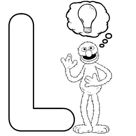 Ll Cool J Coloring Page by Dibujos De Letras Y N 250 Meros