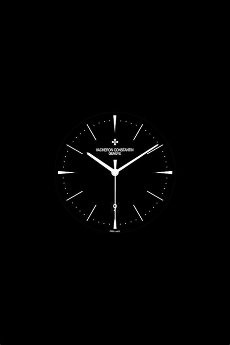 great animated clock gifs   animations