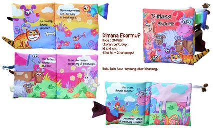 Buku Inggris Anak Paket 8 4 Buku buku bantal buku bantal a harga rp 50 000