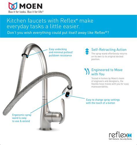 check valve installation in kitchen moen kitchen faucet check valve