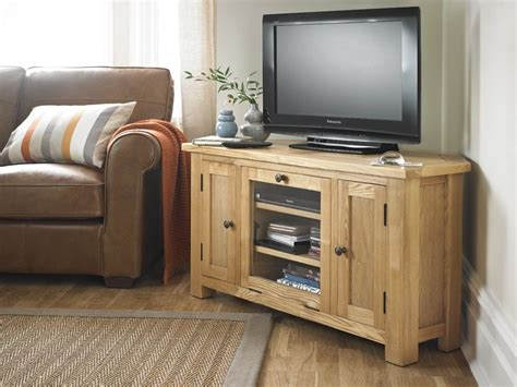 contemporary corner tv cabinets 50 collection of solid wood corner tv cabinets tv stand