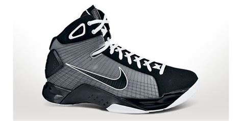 top basketball shoes of all time top 10 basketball shoes of all time part 2