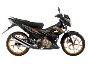 Suzuki 150 Price Suzuki 150 Installment Price Philippines