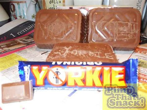 calories in a yorkie bar pimp that snack pictures and epic meal time chocolate treats with and pictures