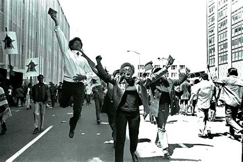 the black panther party for self defense