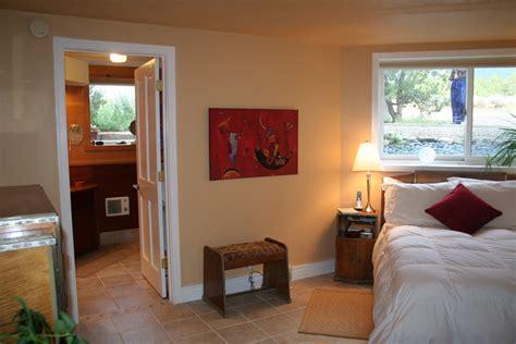 ensuite master bath interior photos 2 thestarhousenewmexico