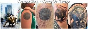 cover ups tatouage maspalomas tears of fenix tattoo