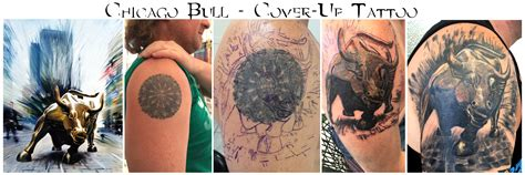 tattoo cover up with another tattoo cover ups tatouage maspalomas tears of fenix