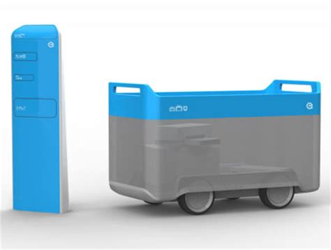 smart design smart design bin to deal with electronic waste tuvie