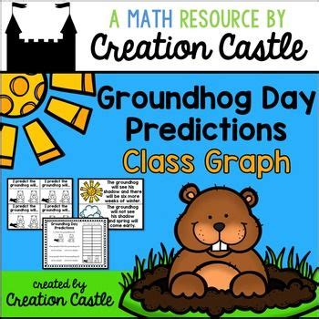groundhog day used to something 17 best images about grade 1 groundhogs on
