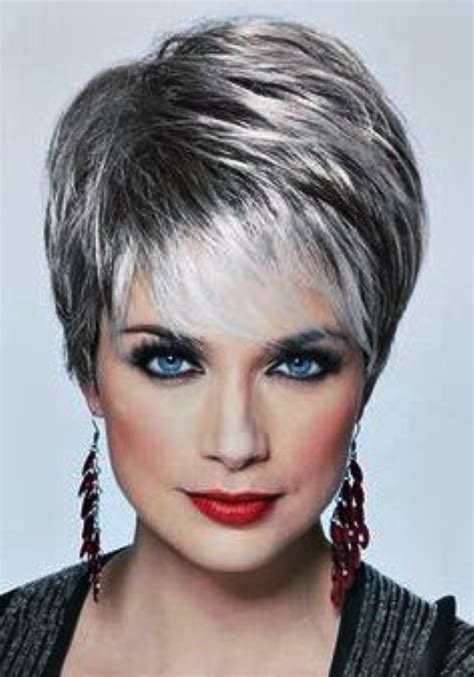 tag hairstyles for short fine hair over 60 archives short layered hairstyles for fine hair over 60 archives
