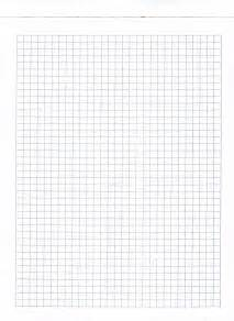 graph paper template 8 5 x 11 search results for graph paper template 8 5 x 11 18 x 18