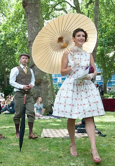 The Chap Olympiad A Spiffing Affair by 44 Best Chap Olympiad Uk Images On