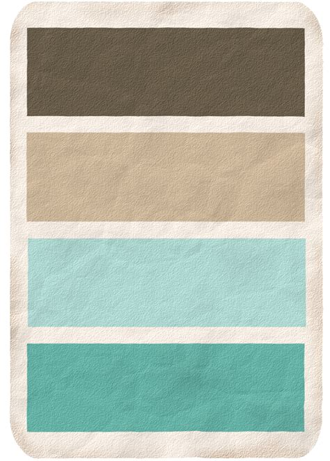 home decor color palette blue and tan color scheme blue free engine image for