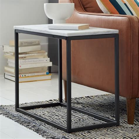 Ikea Side Table Uk Coffee Table Marvellous Narrow Coffee Tables Coffee Tables Living Room End Tables