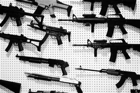 Can You Buy A Gun Without A Background Check Do Really Buy Guns On The Web Fast Company
