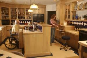 in suite designs in apartment kitchen design