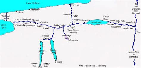 boat cruises new york state cruising new york state canal system erie cayuga seneca
