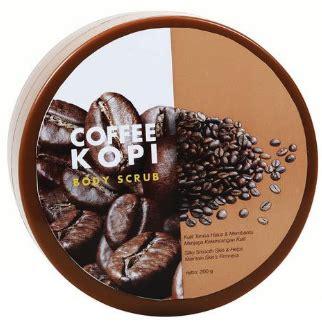 Harga Eyebrow Mustika Ratu mustika ratu coffee body butter 200 gr florent