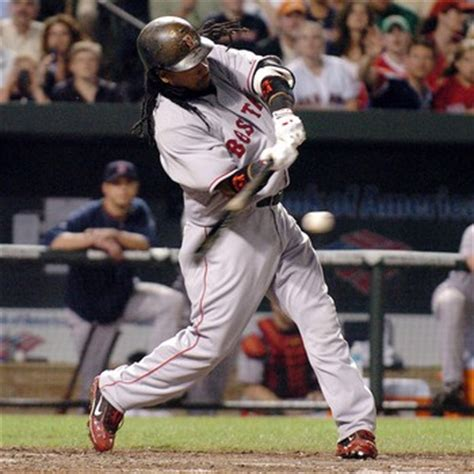 manny ramirez swing the myth of the a to c swing