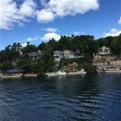 uncle sam boat tours alexandria bay ny 13607 uncle sam boat tours 34 photos 33 reviews boat tours