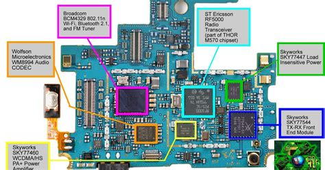 Mainboard Axioo M54sr Blank Display all tested solution samsung galaxy s 4g back pcb motherboard ic components