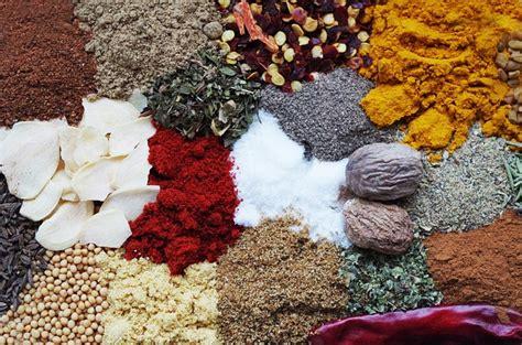 la curcuma in cucina curcuma ricette in cucina benefici tisana fiore