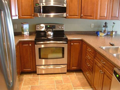 small u shaped kitchen with island small u shaped kitchen with island