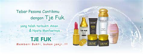 Harga 1 Paket Sunsilk pesona page 2 daftar update harga terbaru indonesia