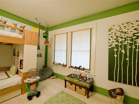 woodland themed boy s room room ideas for playroom