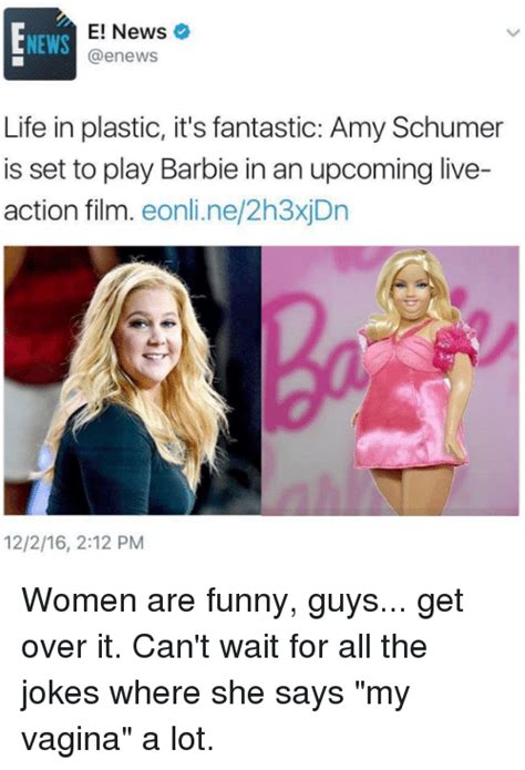Amy Schumer Meme - 25 best memes about amy schumer amy schumer memes