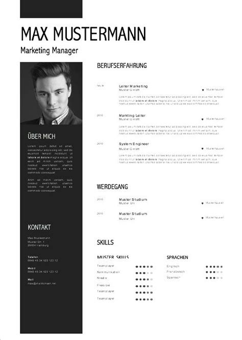 portfolio layout beispiel 1000 ideen zu lebensl 228 ufe von grafikdesignern auf