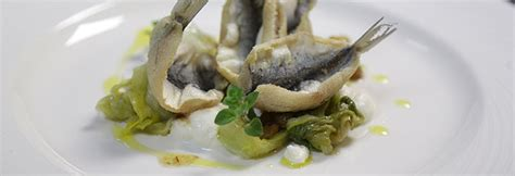 ricette cucina da incubo nove cucine da incubo ricette ricette casalinghe popolari
