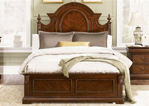 impressions by thomasville bedroom set thomasville impressions bedroom furniture 1 000