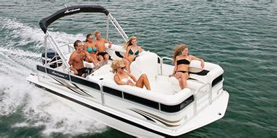 hurricane deck boat nada 2015 hurricane fun deck 196 price used value specs