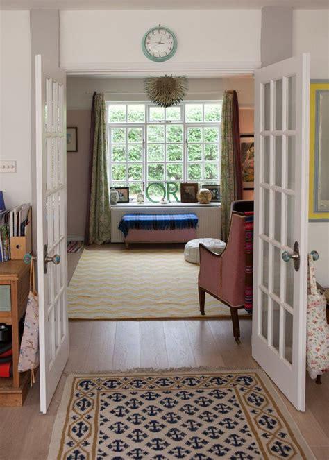 decoracion vintage decoraci 243 n vintage de una casa