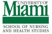 nursing schools in miami practitioner programs in florida